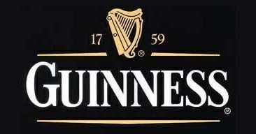 Guinness Nigeria Dragged to Court for Allegedly Owing PharmaDeko N175 Millon