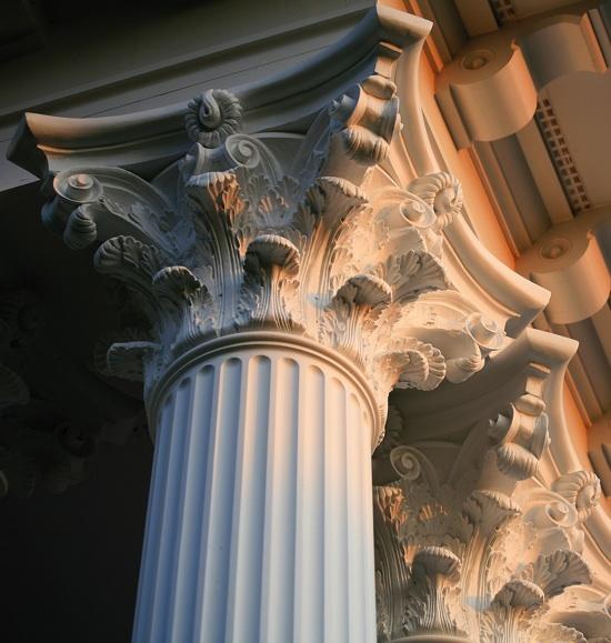 32 best exterior columns images on pinterest column wrap for Homeowner selection sheet
