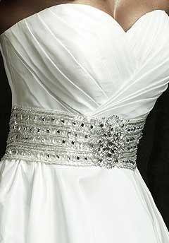 Allure Bridals 8802 - (900).