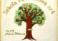 Pani dyrektor Agnieszka Antczak ze szkoły podstawowej w Luboniu szeroko zaplanowała poprawę TIK-owych warunków w swojej szkole. Jednym z kroków jest wprowadzenie e-Dziennika. http://szkolazklasa2013.ceo.nq.pl/dokument_widok?id=2966