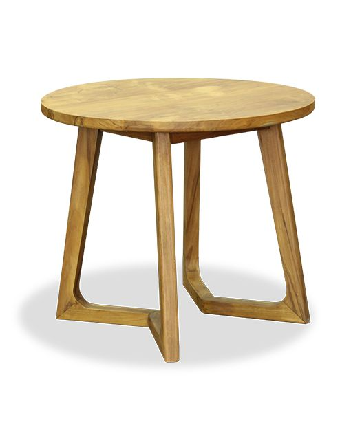 Andrew Teak Round Coffee Table – buy furniture online singapore  | singapore online furniture  | king size bed frame singapore | online furniture shop singapore | study table for sale singapore | where to buy cheap furniture in singapore | cheapest furniture online singapore | online furniture stores singapore | bed frame with storage singapore | cheap furniture online singapore | bar table singapore furniture | cheap designer furniture singapore | contemporary furniture singapore | custom…