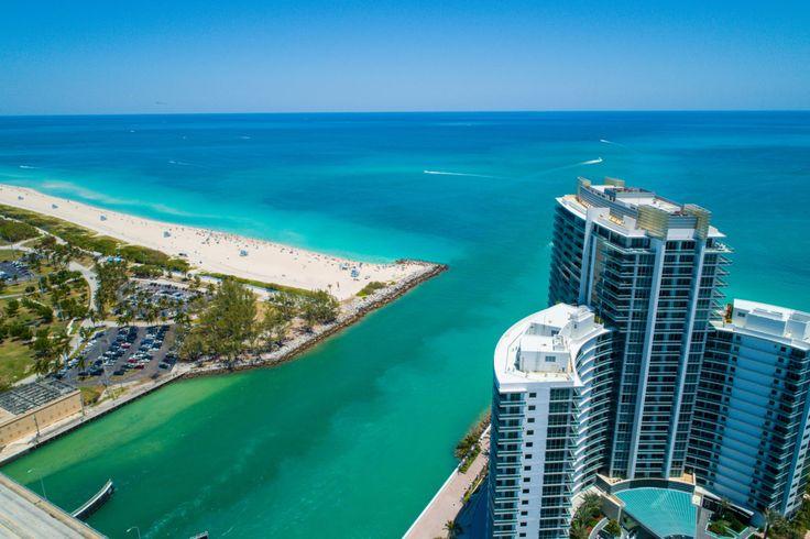 love Haulover Beach | Miami pictures, North miami beach