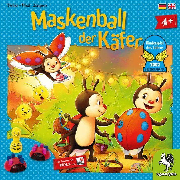 Maskenball Ladybug Ladybug Costume Childrens Games