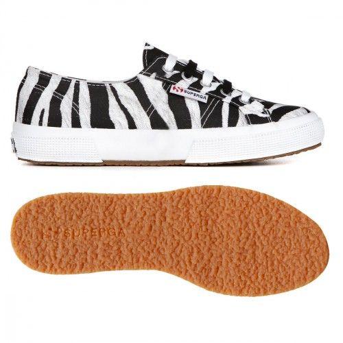 superga 2750 cotw animals zebra addicted !!!