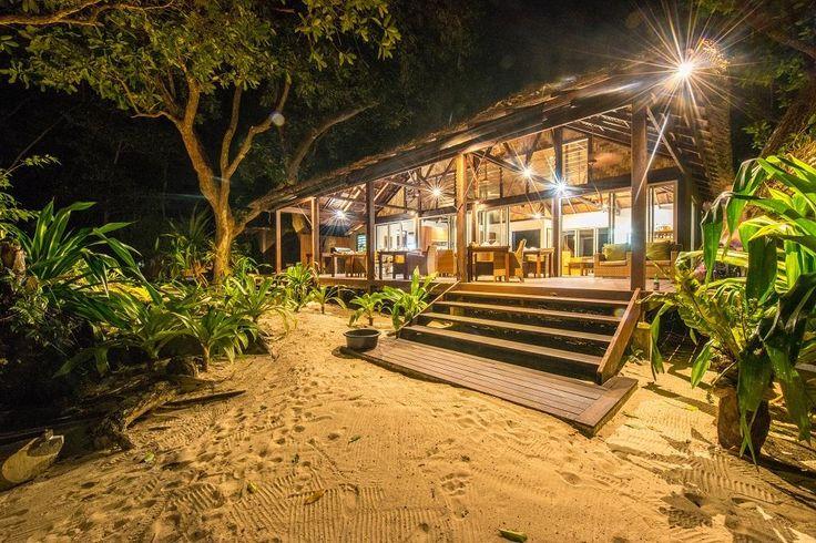Barrier Beach House (Vanuatu/Espiritu Santo - Luganville): See 219 Hotel Reviews and 260 Photos - TripAdvisor