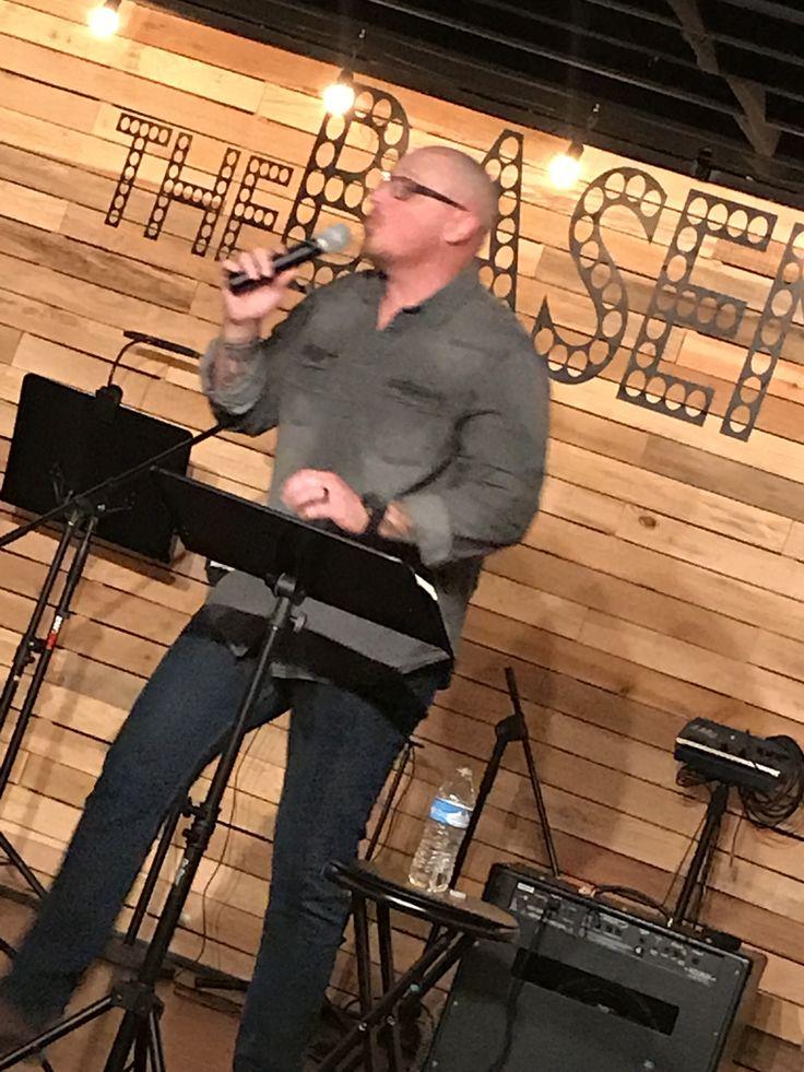 Video / Ministry / Mantles / Revival / Prayer / Leadership / Wisdom / Outpouring / Travel / Preacher / Evangelist