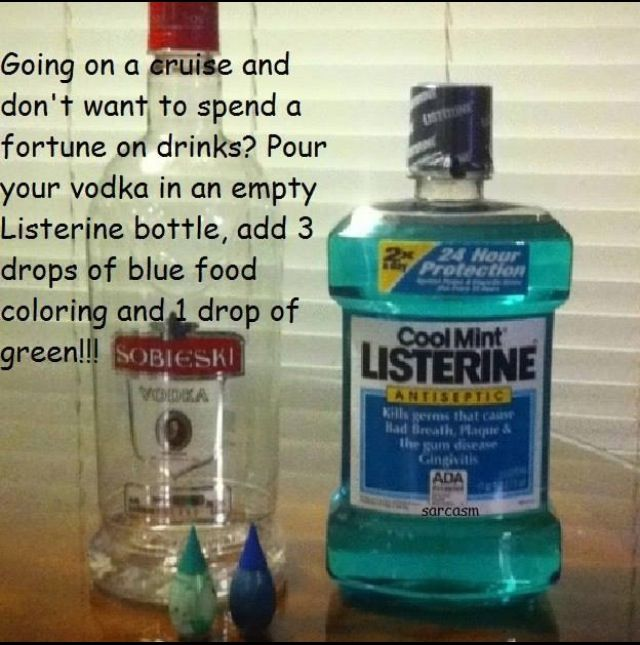 Community Post: 37 Essential Life Hacks Every Human Should Know