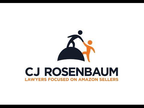 Amazon Seller Suspension | Amazon Sellers' Lawyers