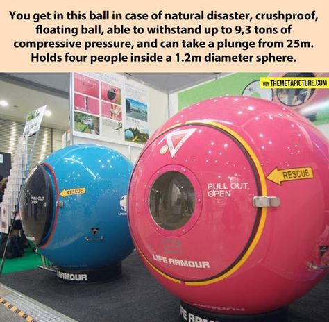 Interesting concept...Although I think more people will die while fighting over who gets the 2 life spheres.