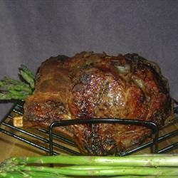 This rib roast recipe took years to formulate and it makes the most out of this cut of meat. It's perfect for any special occasion.: Fun Recipes, Special Occasion, Formul, Roasts, Meat Loaf,  Meatloaf, Roasted Recipe, Cut, Ribs Roasted