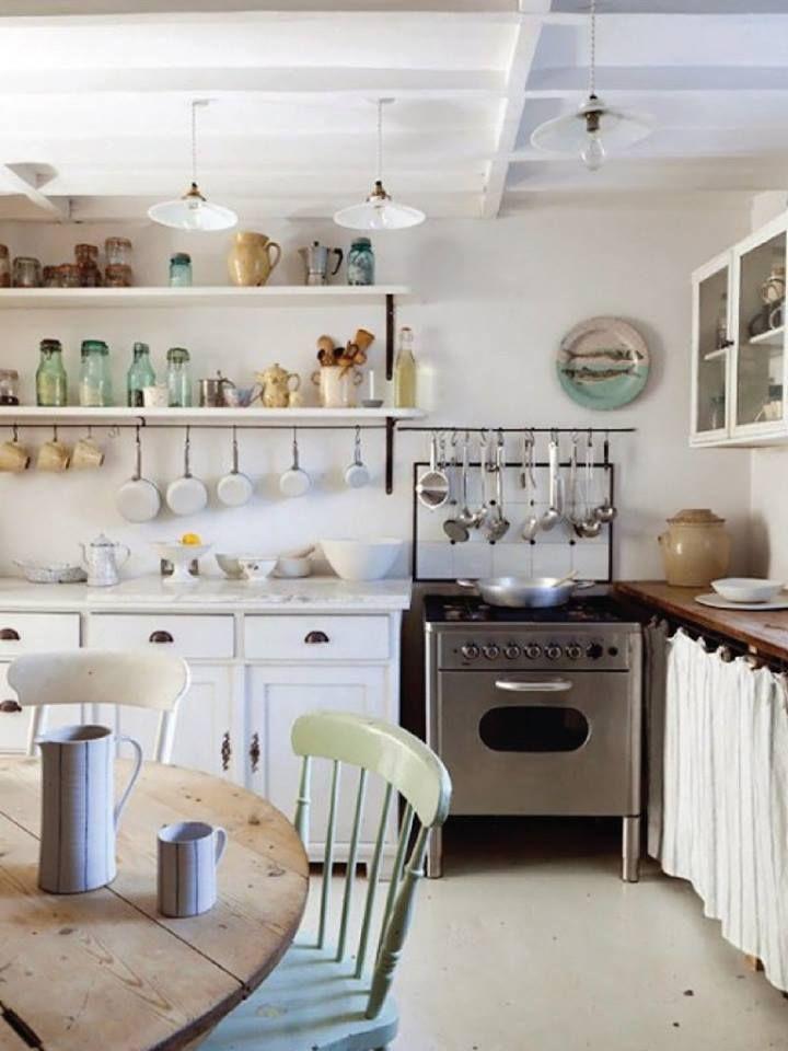 Oltre 25 fantastiche idee su vecchi mobili su pinterest for Arredare casa con 5000 euro