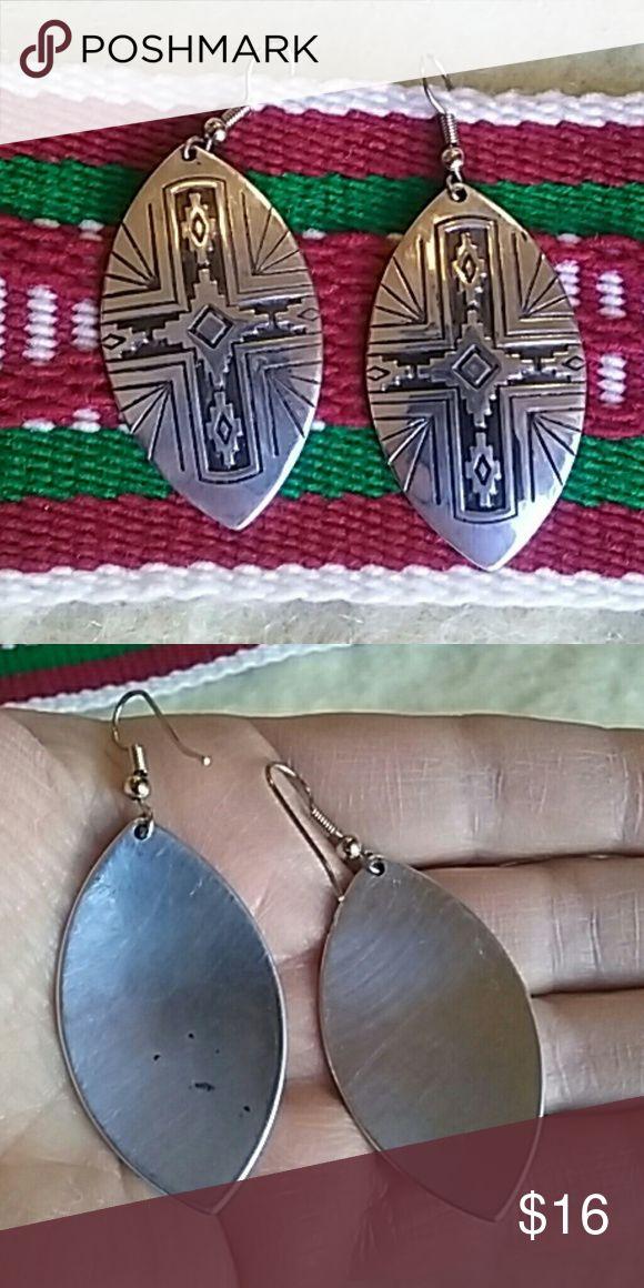107 best jewelry images on pinterest bead jewelry for Thunderbird jewelry albuquerque new mexico