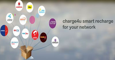 Recharge your Mobile,DTH