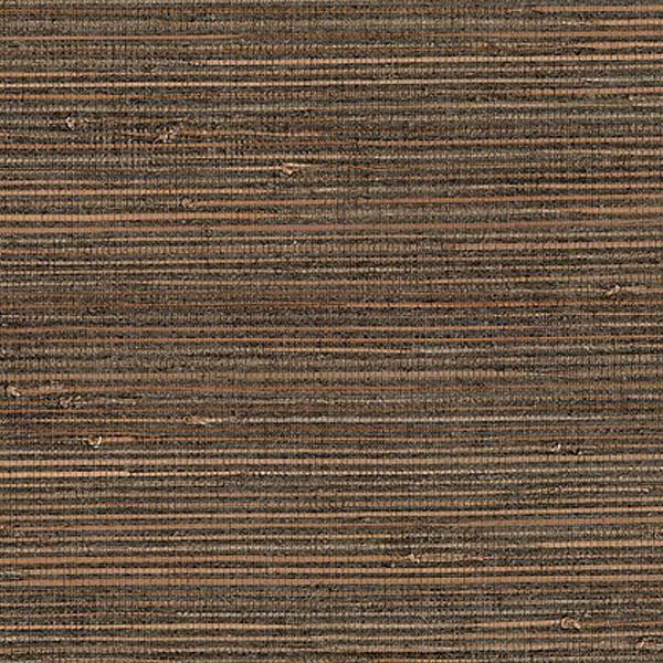 Satomi Sage Grasscloth Grasscloth Grass Wallpaper Grasscloth Wallpaper