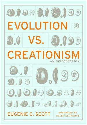 31 best 100 reasons why evolution is stupid images on pinterest evolution vs creationism an introduction fandeluxe Image collections