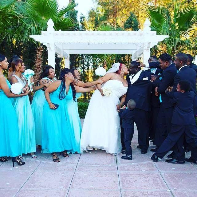17 Best Images About Las Vegas Weddings On Pinterest