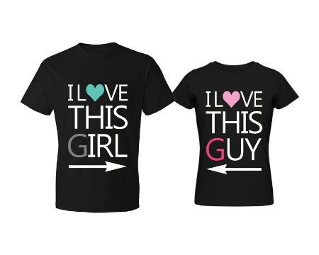 Gift ideas dating couples