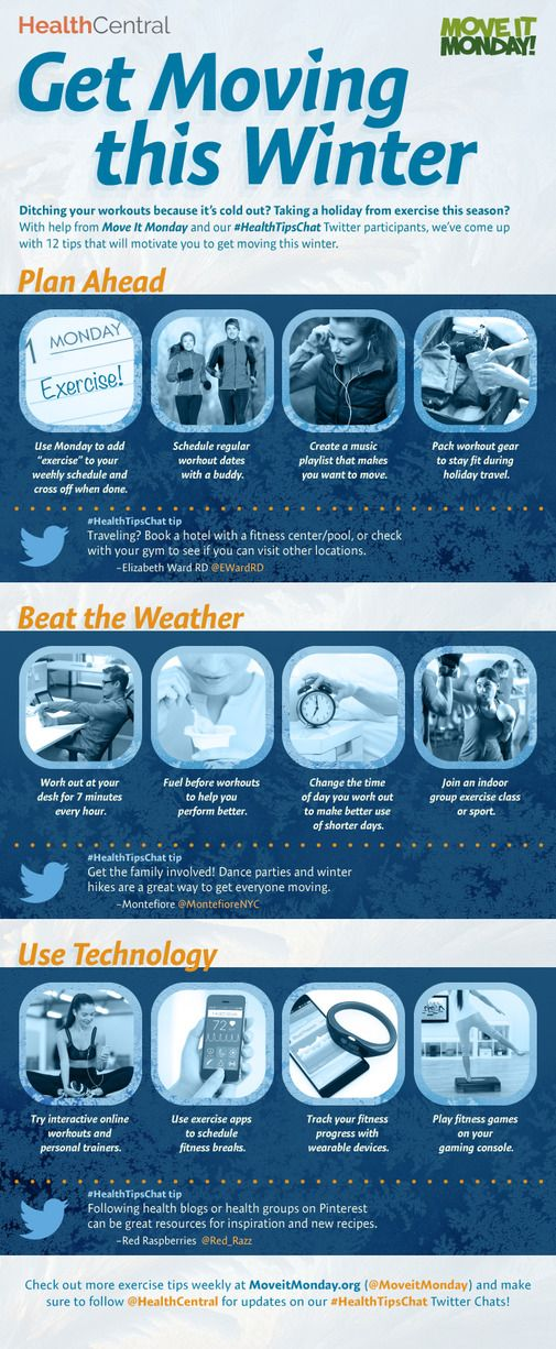 32 best Infographics for Your Health images on Pinterest
