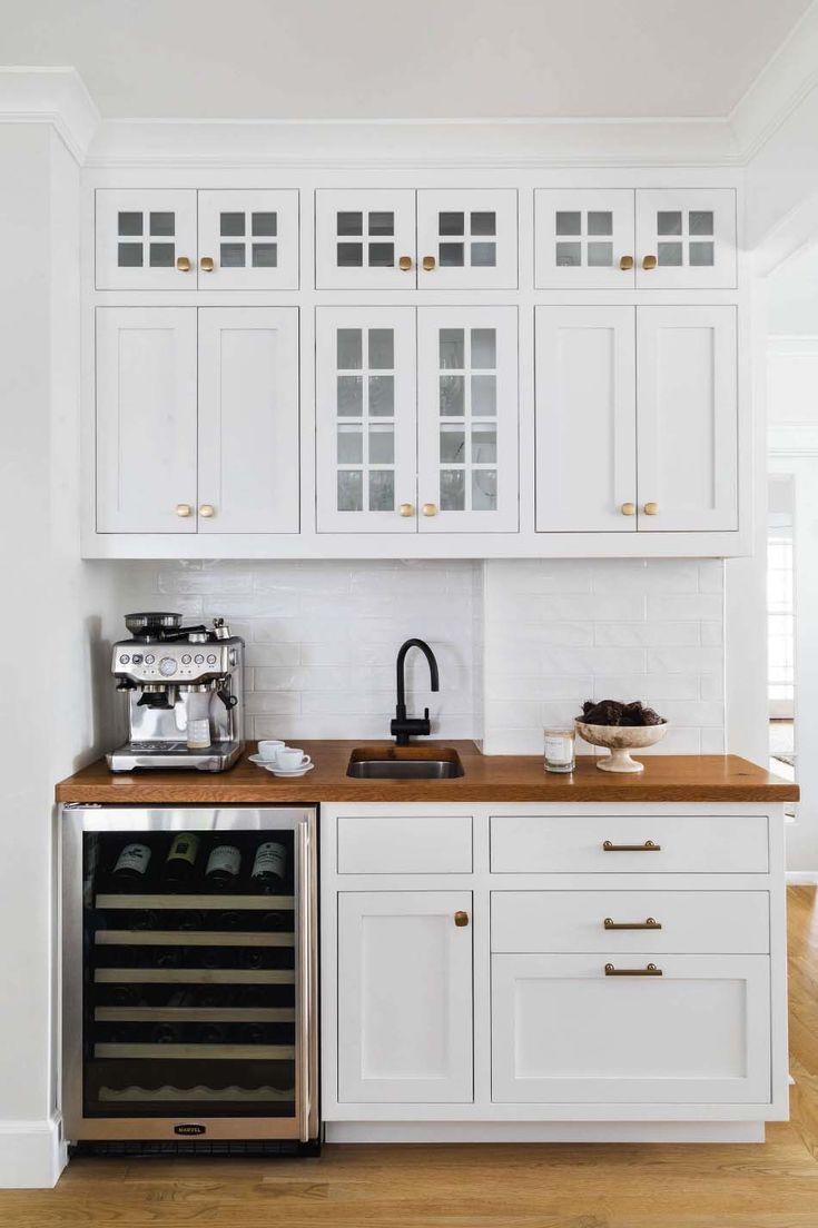 5661 best Kitchens images on Pinterest   Kitchens, Cuisine design ...