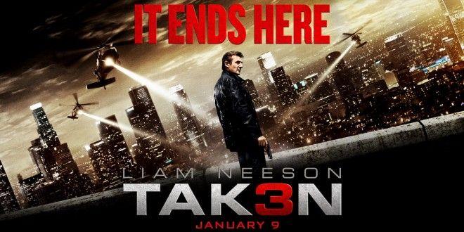 WatchTaken 3 2015English Online DVD Free Full Movie Download Now Taken 3 is an upcoming 2015 Engl...