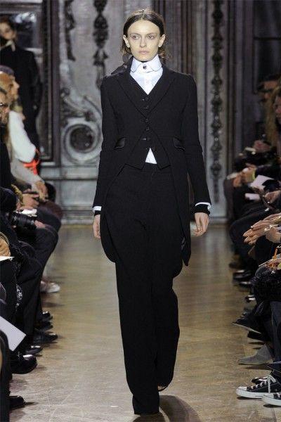Giles: 20122013 Gile, Fall2012, Fall 2012, Fall Winter2012, High Fashion, 2012 2013 Gile, Fashion Trends, London Fashion Week, Autumn Wint 2012 13