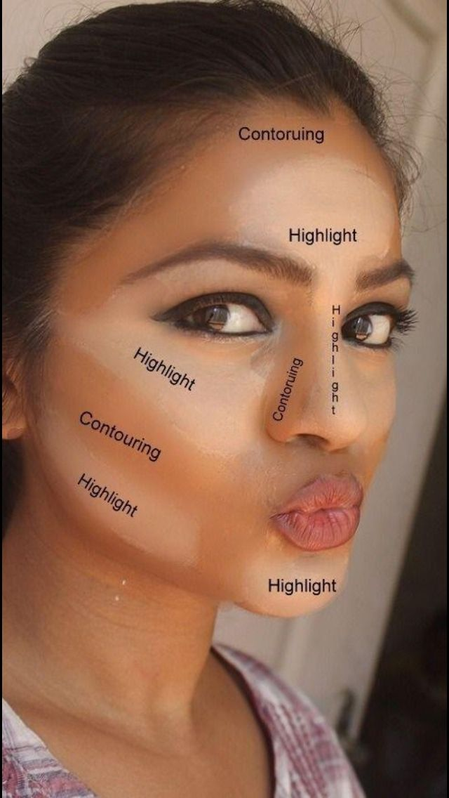 Buy Makeup Now>http://www.nationalsalonsupplies.com.au/make-up/