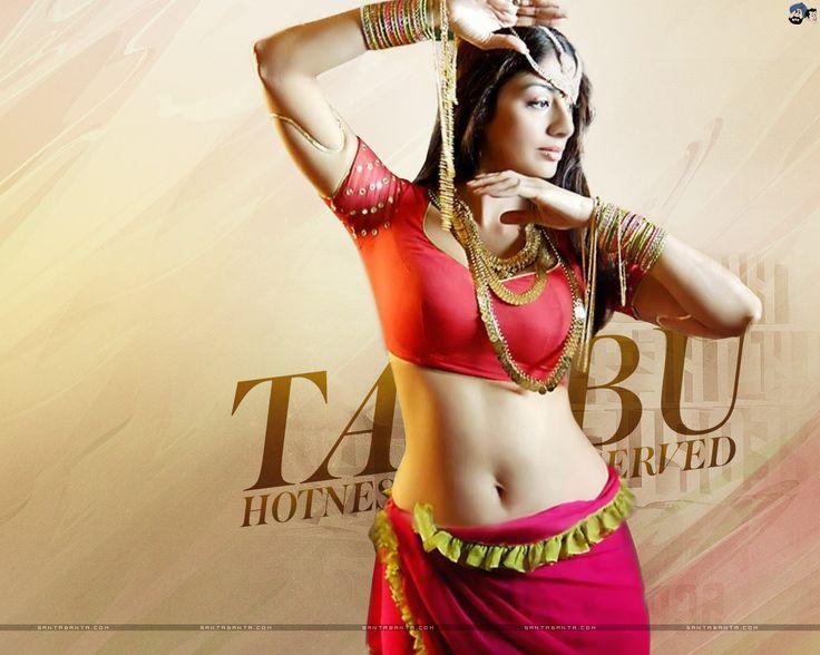 Tabu Hot Hd Wallpaper 15 Best Navels Pinterest Hd