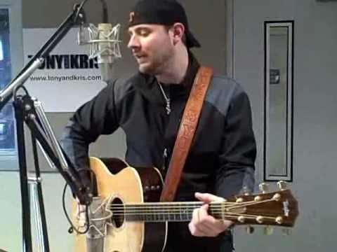 17 Best images about Chris Young! on Pinterest | Neon ...