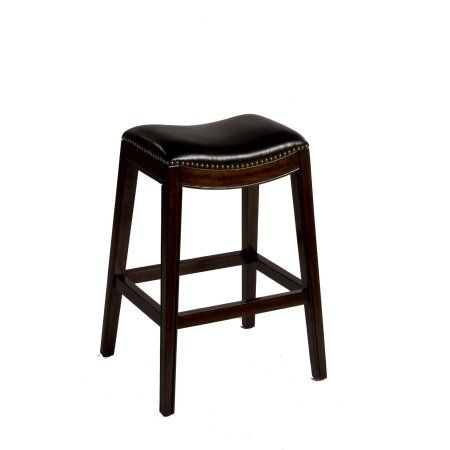 Best 25 Backless Bar Stools Ideas On Pinterest Kitchen
