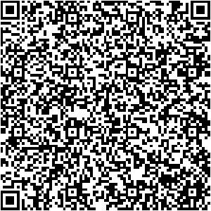 Endüstriyel Mutfak İletişim Bilgileri 0212 2370749 Akıllı telefonunuza bu kodu okutarak   Endüstriyel Mutfak Malzemeleri İmalatı Satışı Yapan Kuruluşumuzun Telefonunu Adresini E-posta bilgilerini, internet sitesini  ve daha bir çok bilgiyi otomatik olarak cep telefonunuzdaki rehbere ekleyebilirsiniz 0212 2370749