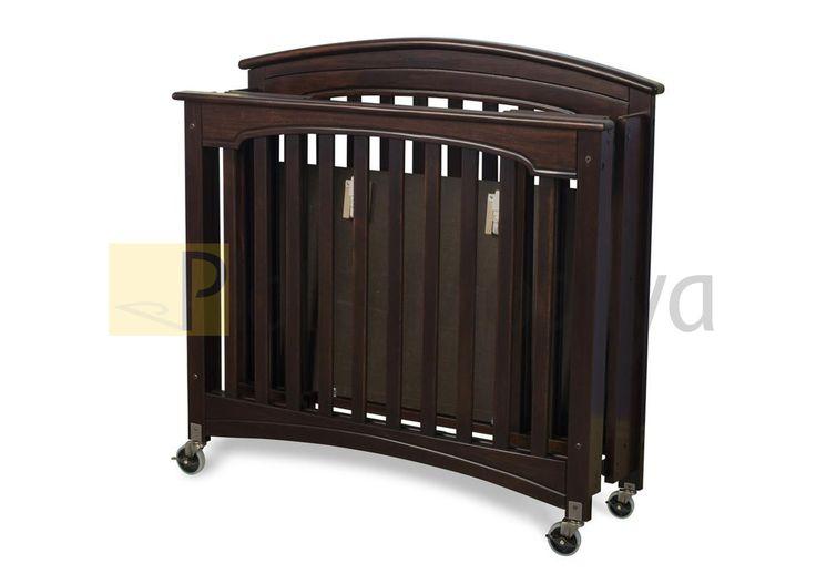 Katlanabilen ve az yer kaplayan bebek beşikleri arıyorsanız Plato Mobilya'da çok seçenek bulabilirsiniz.
