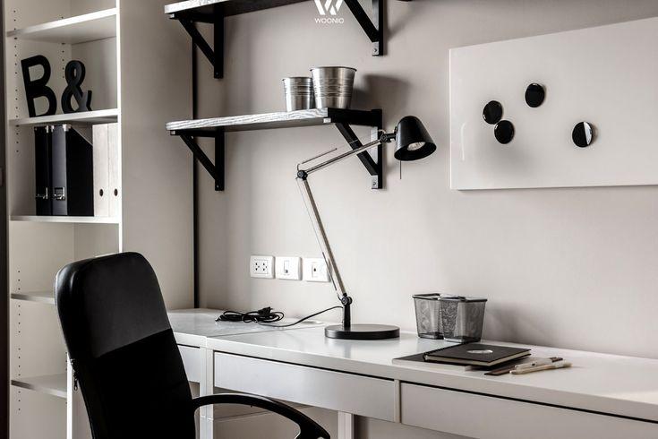 Arbeitszimmer_HomeOffice_Gestaltung_4