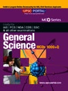 MCQ Book for IAS Pre. - General Science