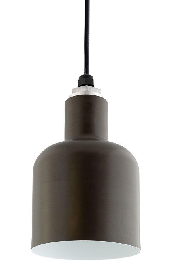 Bistro Food Warmer Pendant | Restaurant Lights, Commercial Lighting