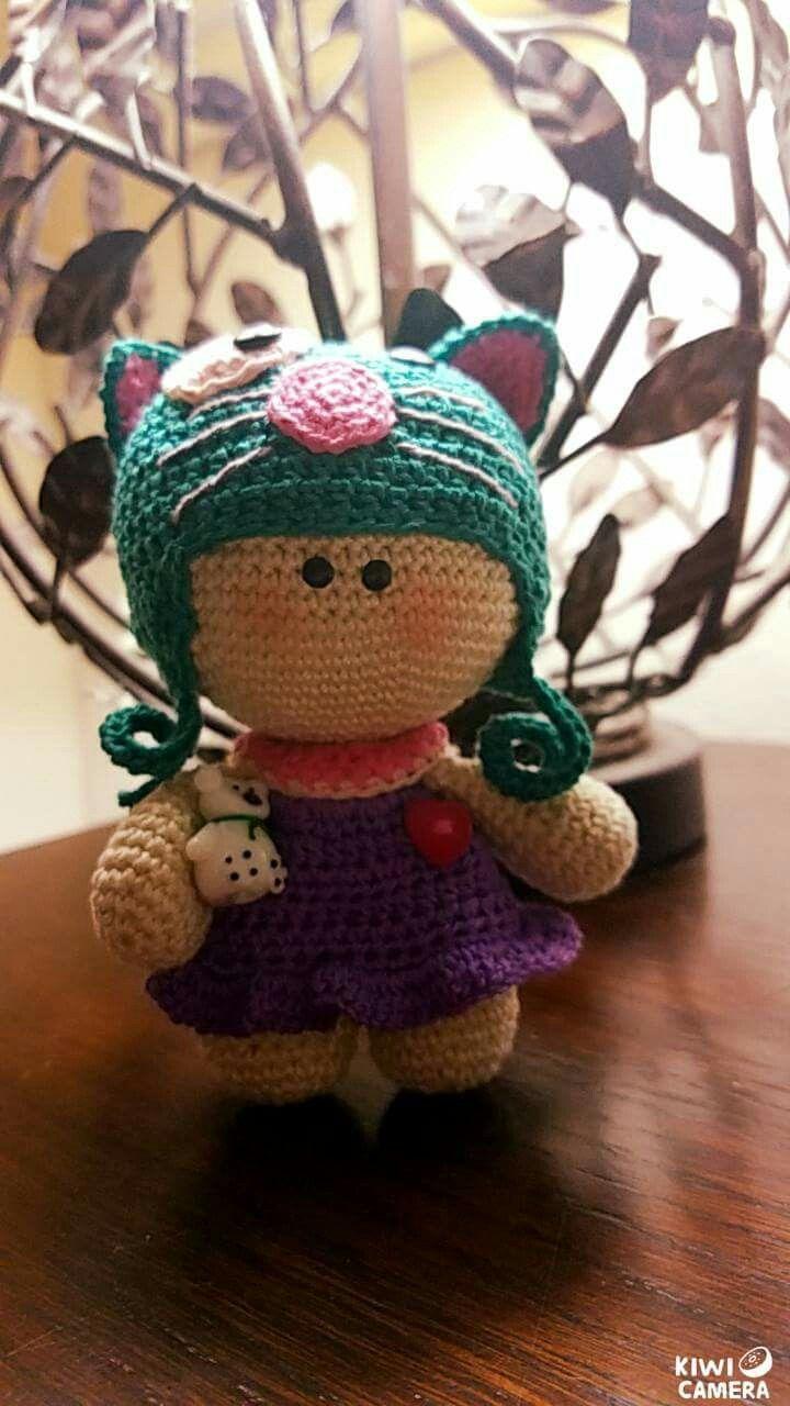 Big Head Baby Doll | Big Head Dolls | Pinterest | Baby ...