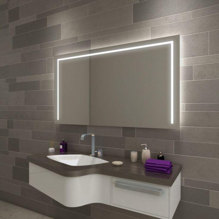 14 Einzigartig Bild Von Beleuchteter Spiegel Wohnzimmer Kleiderschrank Ideen Badezimmerspiegel Wohnzimmer Spiegel Badspiegel