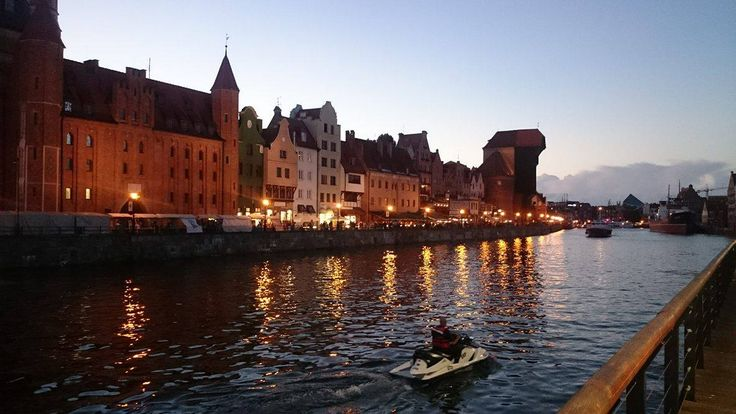 (3) Miasto Gdańsk (@gdansk) | Twitter
