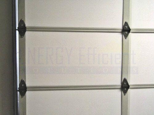 Garage Door Insulation Panels - http://undhimmi.com/garage-door-insulation-panels-2915-04-12.html