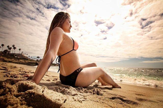 B E A C H  B U M pt.6 📷 #SanDiego #California #LaJolla #Frames #Views #Chicana #BeachBody #Beach #Photography #ShootRaw #Epic_Captures #Bikini #Canon80D #JustGoShoot #ColorsOfLife #Beachin #BeachLife #CreateExplore #VisualsOflife #ArtOfViauals #Visuals #TeamCanon #CanonEos #JONAisCALiPhotography #lajollalocals #sandiegoconnection #sdlocals - posted by JONA  https://www.instagram.com/jonaiscaliphotography. See more post on La Jolla at http://LaJollaLocals.com