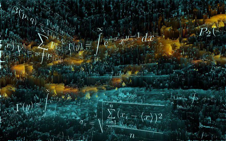47097090-math-wallpaper.png (2560×1600) http://www.manuelmarangoni.it/onemind/wp-content/uploads/2017/02/Formule-matematiche.jpg