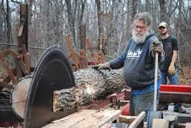 build a sawmill - Google Search