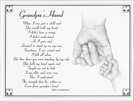 poem analysis my grandmothers hands Summary of section i (lines 1-8) of the poem ozymandias  antique means  something really old, like that couch at your grandmother's or the bunny  only  survive they have also outlived both the sculptor (the hand that mock'd) and  the.