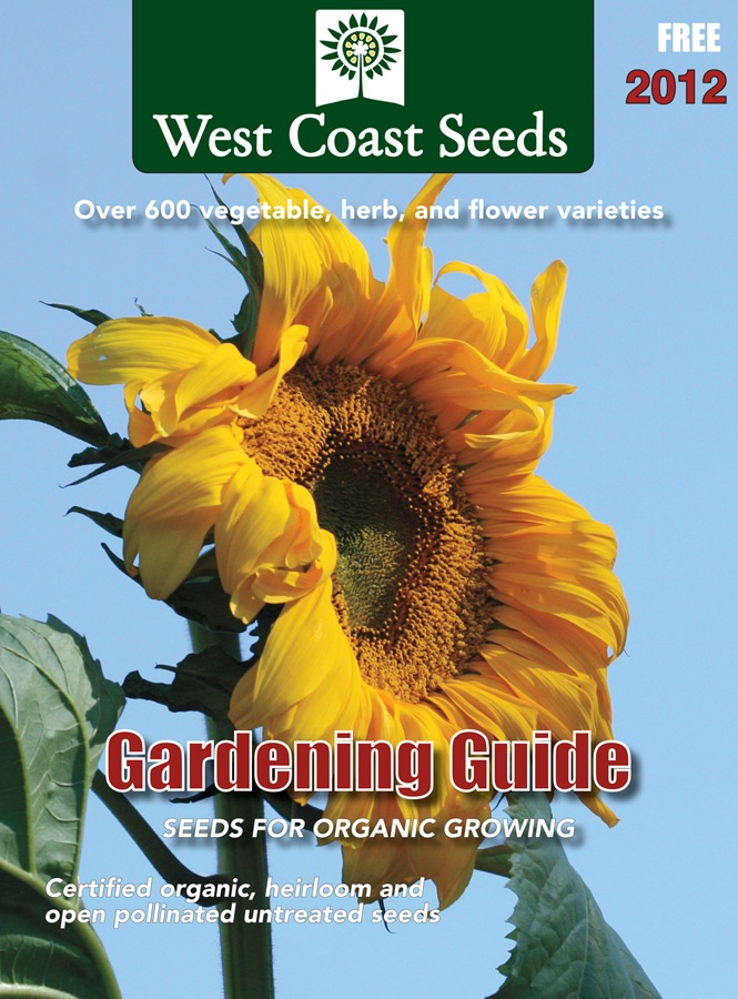 1000  ideas about Organic Gardening Catalogue on Pinterest   Companion planting  Planting a garden and Tomato garden. 1000  ideas about Organic Gardening Catalogue on Pinterest