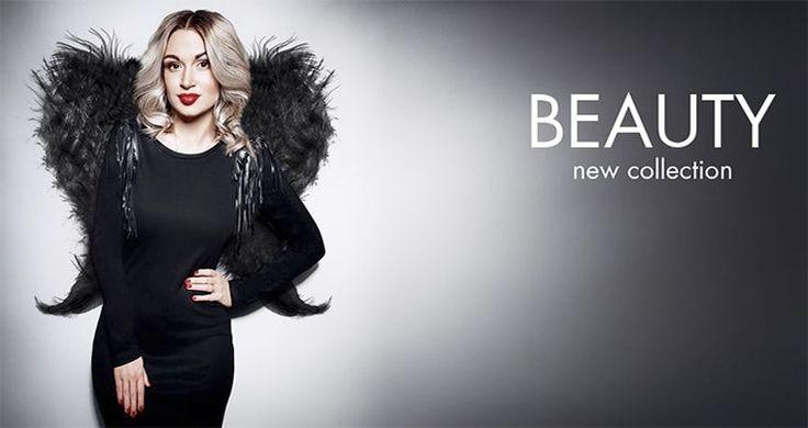 Белорусский трикотаж, интернет магазин женская одежда больших размеров, ВиваМода Vivamoda.by