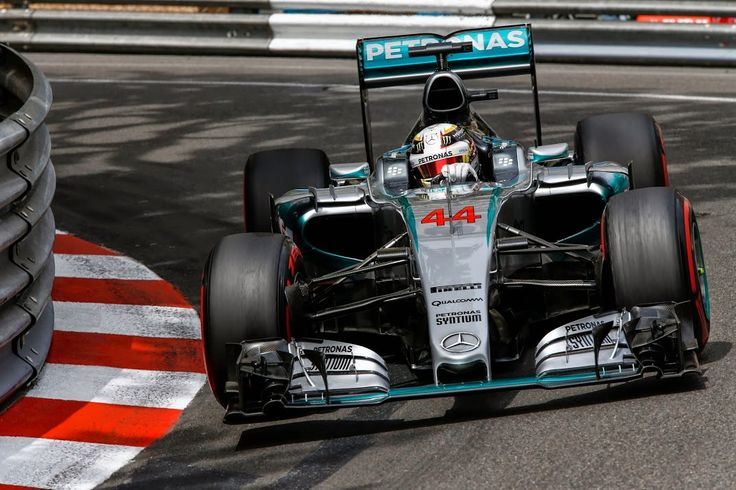 formula 1 2015 monaco grand prix watch full race