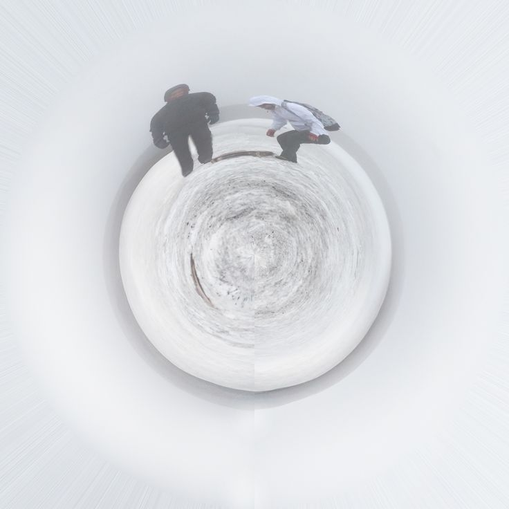 Centro de Ski & Montaña Volcan Osorno en La Ensenada, Los Lagos. #volcan #osorno #proyeccion #estereograficas #fotografia #coordenadas #polares #panoramas360 #esfericas360 #pano360 #fotoesfera #googlesphere #google #photosphere #qtvr #inmersiva #nocturna #catedral #catedralosorno #osorno #pileta #aguascolores #colores #iluminacion #carlota #carlotaphotography #carlotafernandez #carlotafernandezfotografia