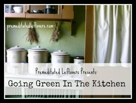 Kitchen Ideas You Can Use 52 best general sustainability tips images on pinterest | go green
