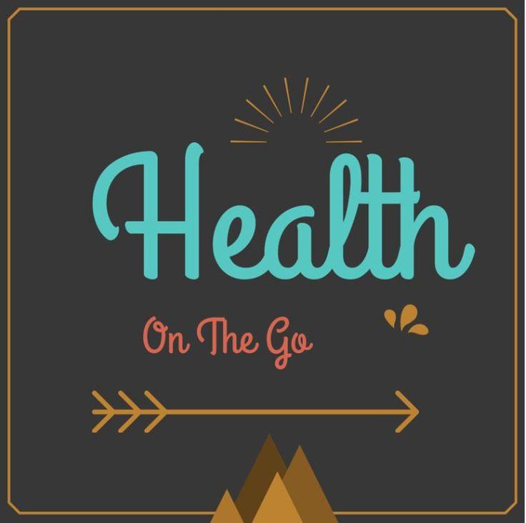 Health On The Go, Nelson
