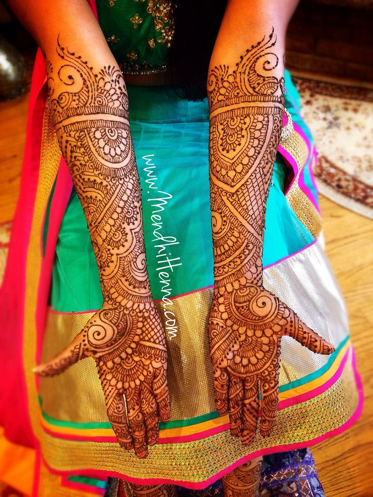 Now taking henna Bookings for 2014/15 www.MendhiHenna.com Instagram MendhiHenna www.facebook.com/MendhiHennabridalparties