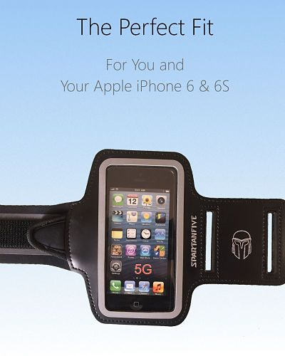 Simply the best sports Armband for your iPhone 5|SE  http://tinyurl.com/jog7sf6 (scheduled via http://www.tailwindapp.com?utm_source=pinterest&utm_medium=twpin&utm_content=post89929243&utm_campaign=scheduler_attribution)